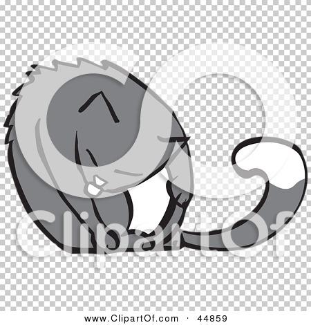 Transparent clip art background preview #COLLC44859