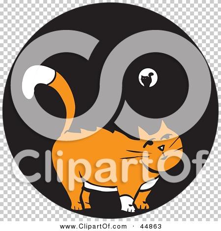 Transparent clip art background preview #COLLC44863