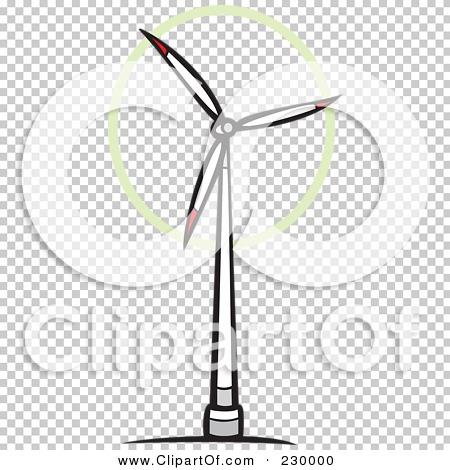 Transparent clip art background preview #COLLC230000