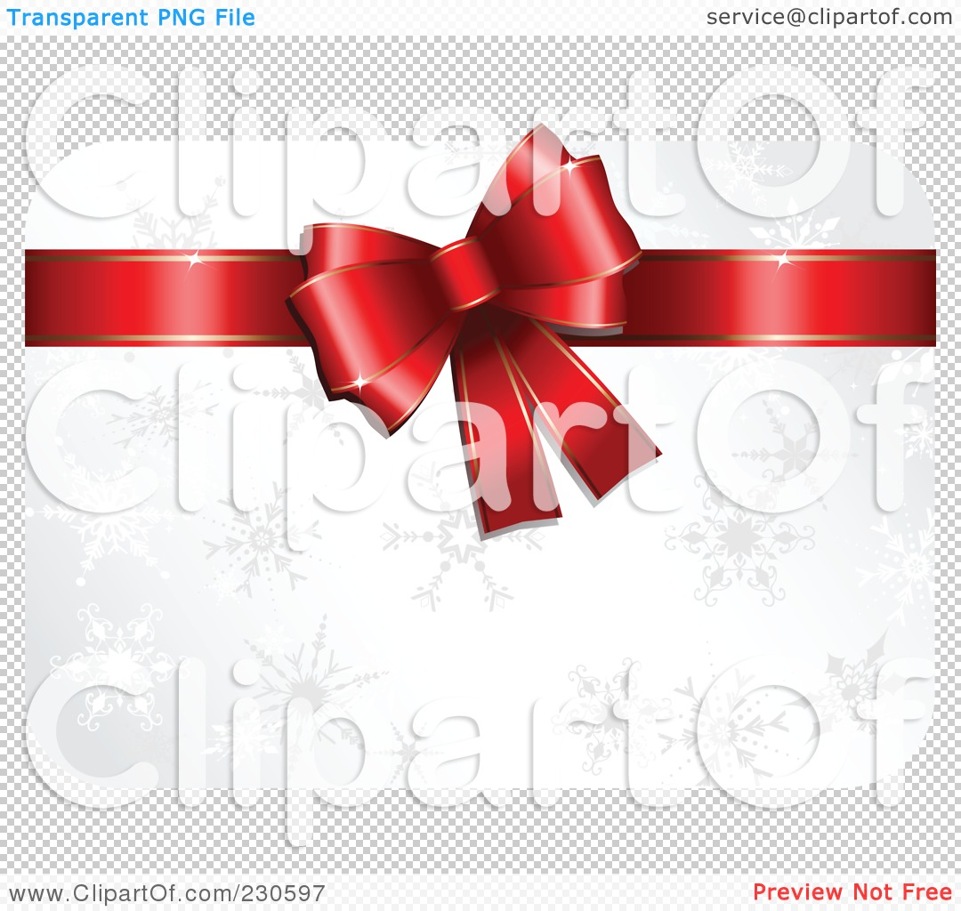 Royalty Free Rf Clipart Illustration Of A White And