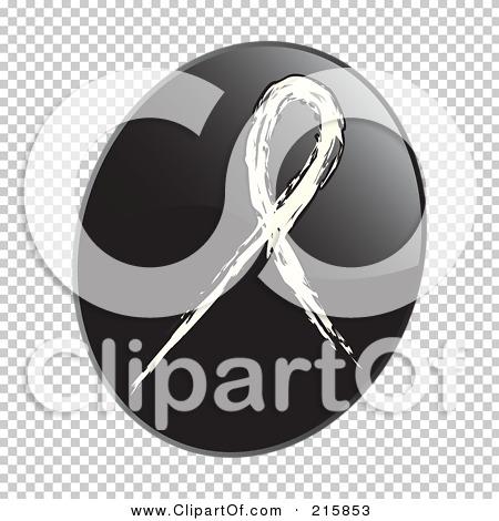 Transparent clip art background preview #COLLC215853