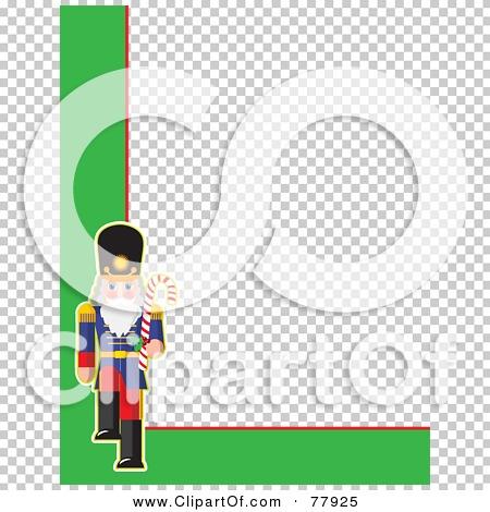 Transparent clip art background preview #COLLC77925