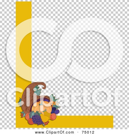 Transparent clip art background preview #COLLC75012