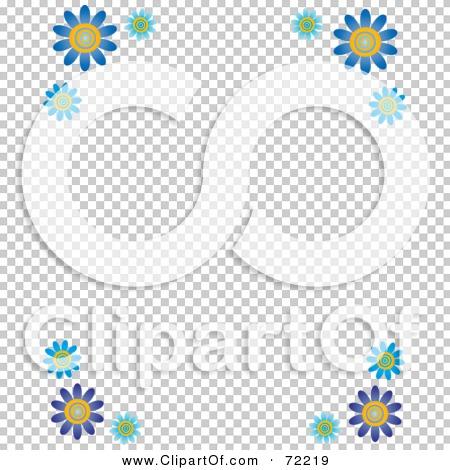 Transparent clip art background preview #COLLC72219