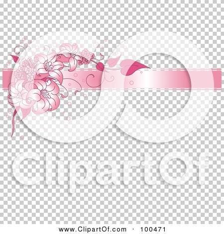 Transparent clip art background preview #COLLC100471