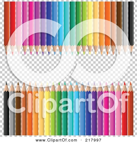 Transparent clip art background preview #COLLC217997