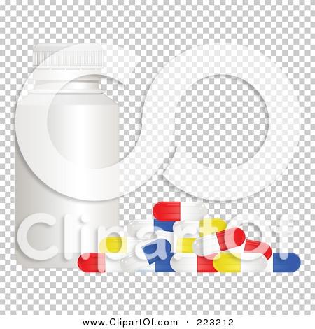 Transparent clip art background preview #COLLC223212