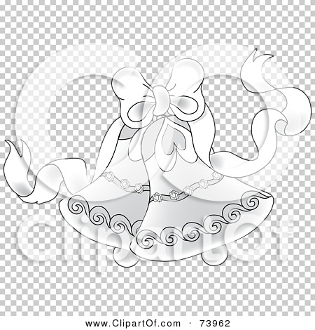 Transparent clip art background preview #COLLC73962