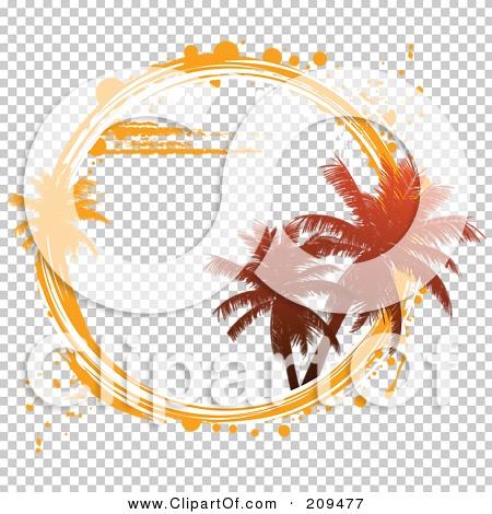 Transparent clip art background preview #COLLC209477