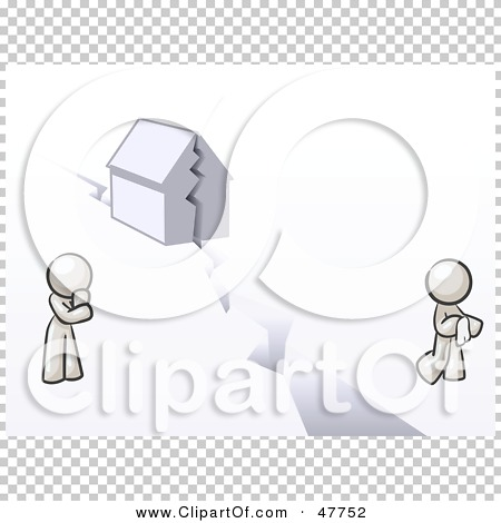 Transparent clip art background preview #COLLC47752