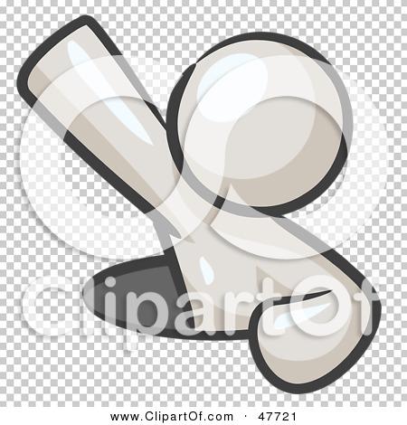 Transparent clip art background preview #COLLC47721