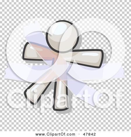 Transparent clip art background preview #COLLC47842