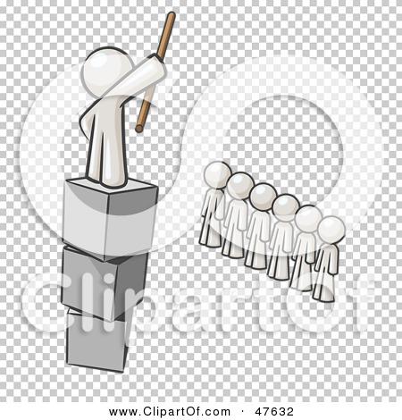 Transparent clip art background preview #COLLC47632