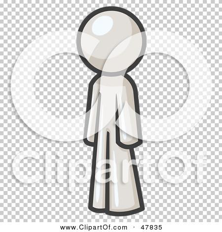 Transparent clip art background preview #COLLC47835
