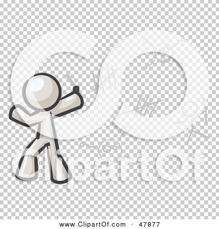 Transparent clip art background preview #COLLC47877