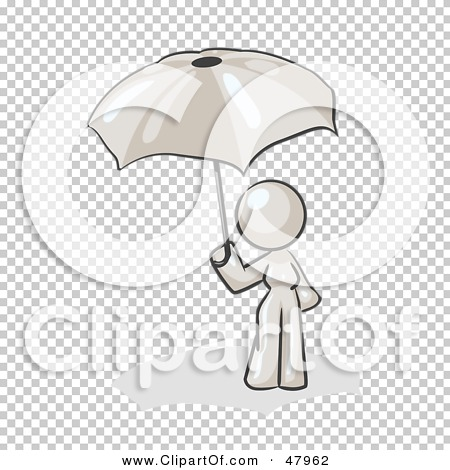 Transparent clip art background preview #COLLC47962