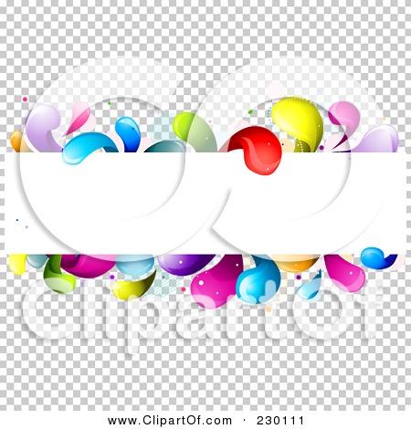 Transparent clip art background preview #COLLC230111