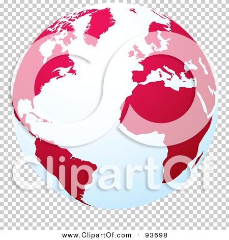 Transparent clip art background preview #COLLC93698