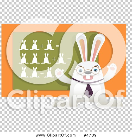 Transparent clip art background preview #COLLC94739