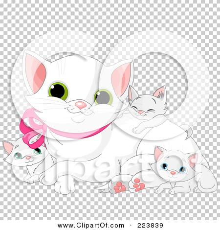 Transparent clip art background preview #COLLC223839