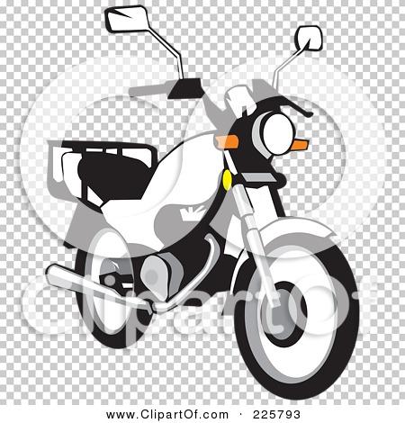 Transparent clip art background preview #COLLC225793
