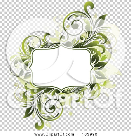Transparent clip art background preview #COLLC103990