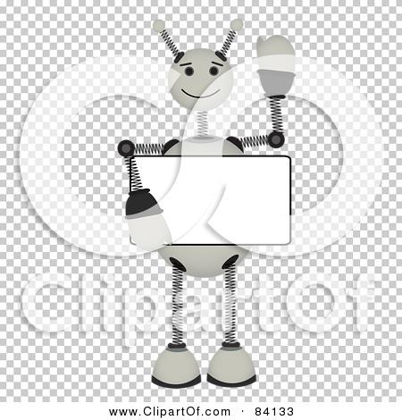 Transparent clip art background preview #COLLC84133