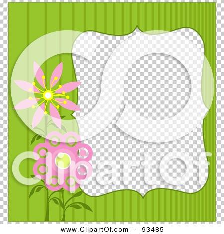 Transparent clip art background preview #COLLC93485