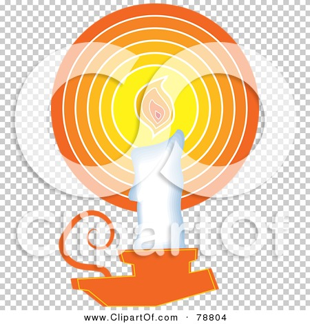 Transparent clip art background preview #COLLC78804