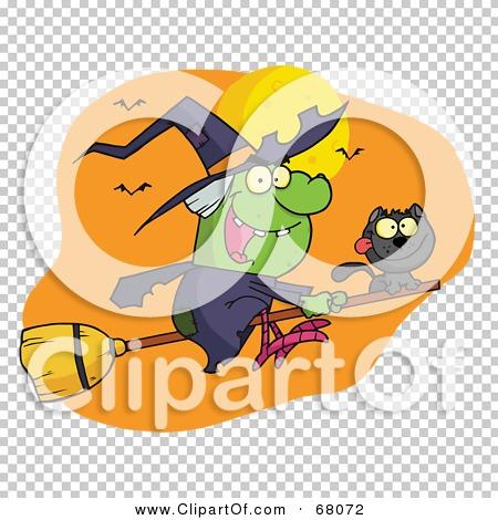 Transparent clip art background preview #COLLC68072