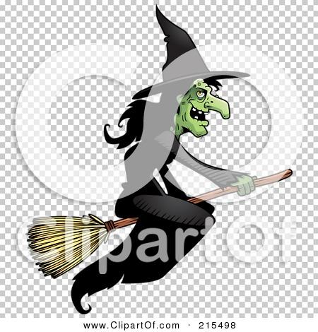 Transparent clip art background preview #COLLC215498