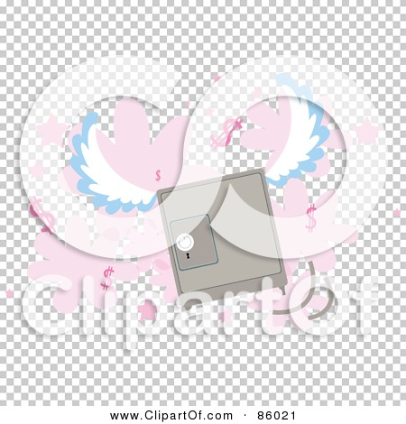 Transparent clip art background preview #COLLC86021