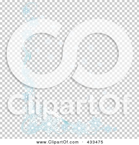 Transparent clip art background preview #COLLC433475
