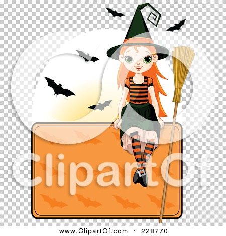 Transparent clip art background preview #COLLC228770