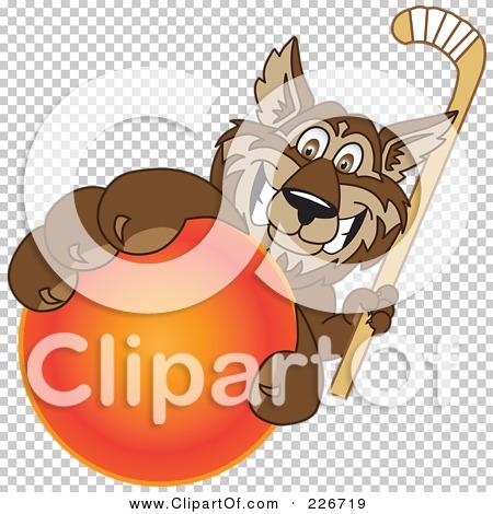 Transparent clip art background preview #COLLC226719