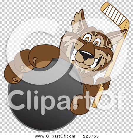 Transparent clip art background preview #COLLC226755