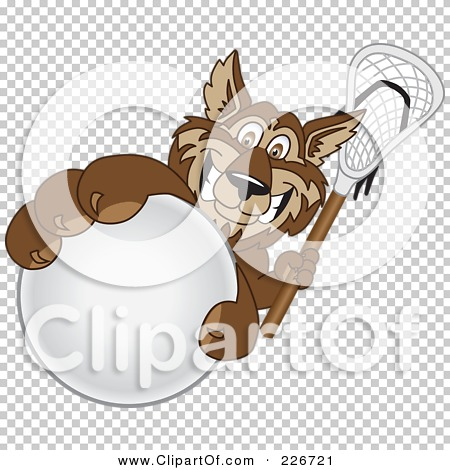 Transparent clip art background preview #COLLC226721