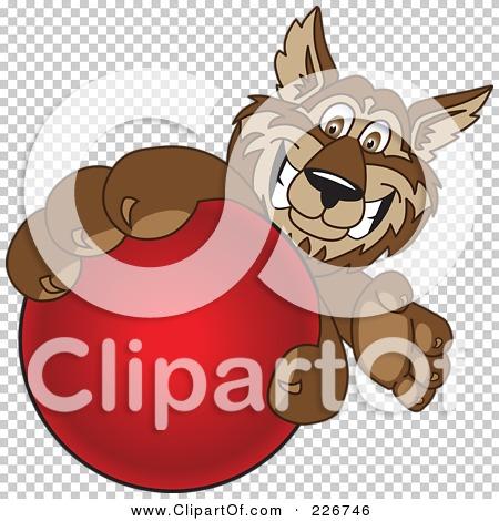 Transparent clip art background preview #COLLC226746