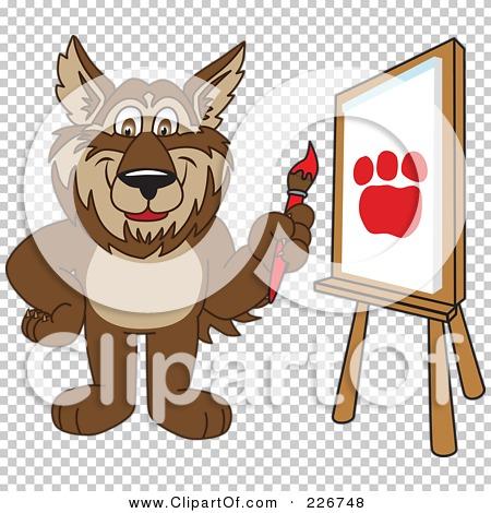 Transparent clip art background preview #COLLC226748