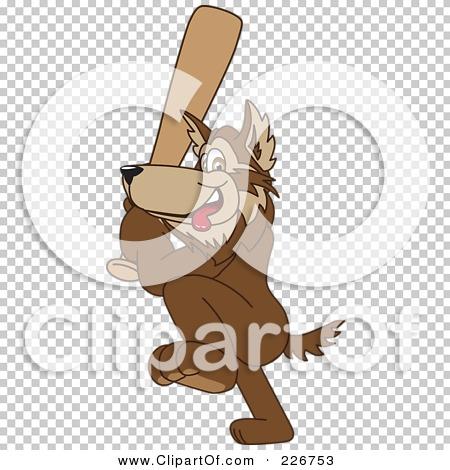 Transparent clip art background preview #COLLC226753