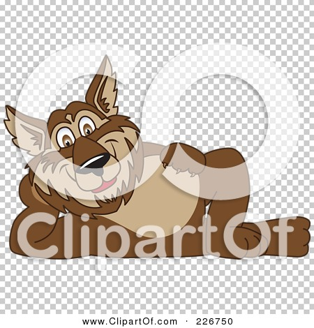 Transparent clip art background preview #COLLC226750