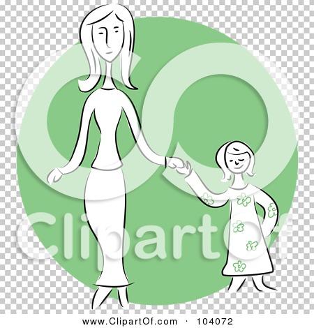 Transparent clip art background preview #COLLC104072