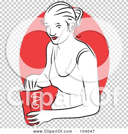 Transparent clip art background preview #COLLC104047