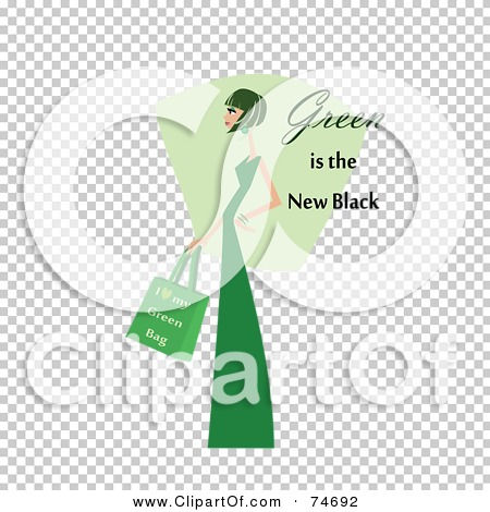 Transparent clip art background preview #COLLC74692