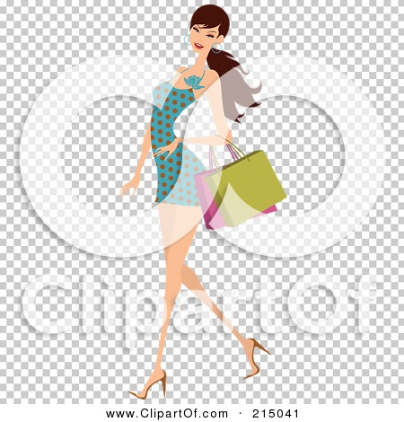 Transparent clip art background preview #COLLC215041
