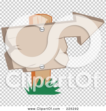 Transparent clip art background preview #COLLC225292