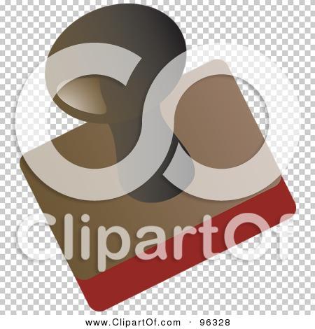Transparent clip art background preview #COLLC96328
