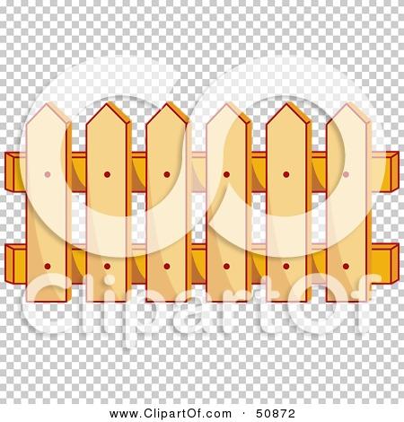 Transparent clip art background preview #COLLC50872