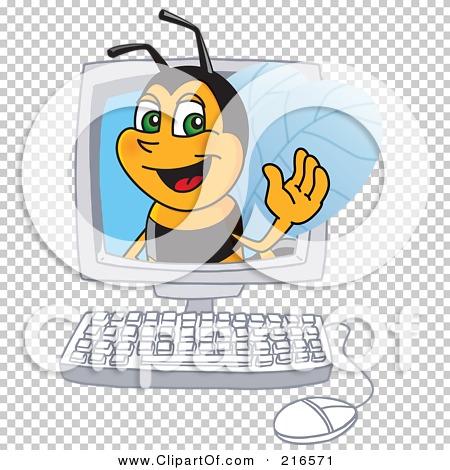 Transparent clip art background preview #COLLC216571