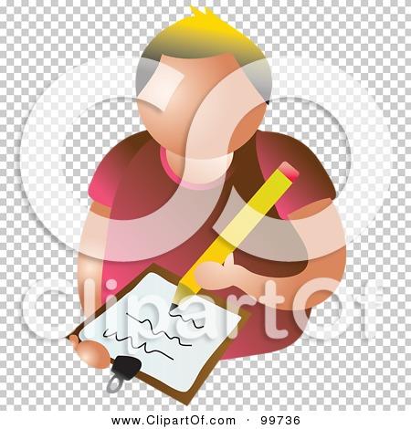 Transparent clip art background preview #COLLC99736